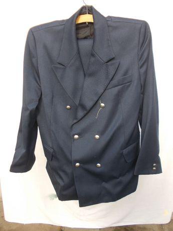 Costume uniforma CFR