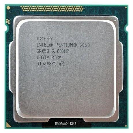 Pentium G860 3.00ghz