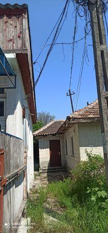 Vând casa in Murfatlar