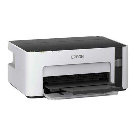 Принтер струйный, Epson