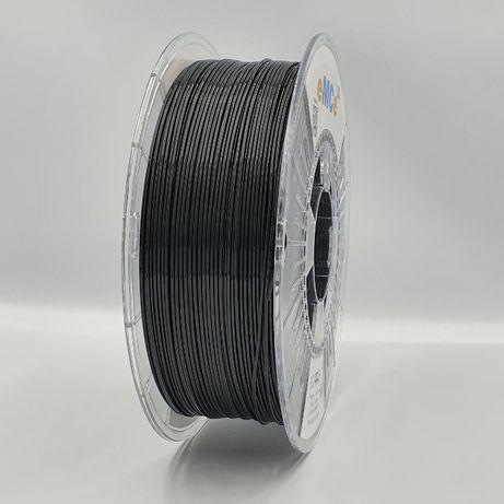 Filament imprimanta 3D PET-G