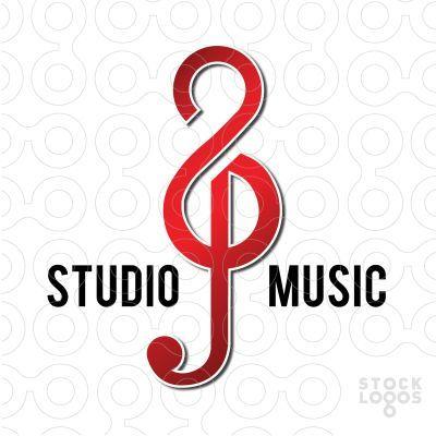 Студия звукозаписи /от 5000 звукозапись / профессиональное качество