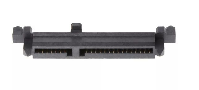 Adaptor hard disk laptop DELL Inspiron 1400 ; 1420 ; 1700 ; 1710 ;1720