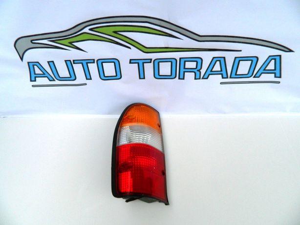 Stop stanga Mazda Bravo model 1999-2006
