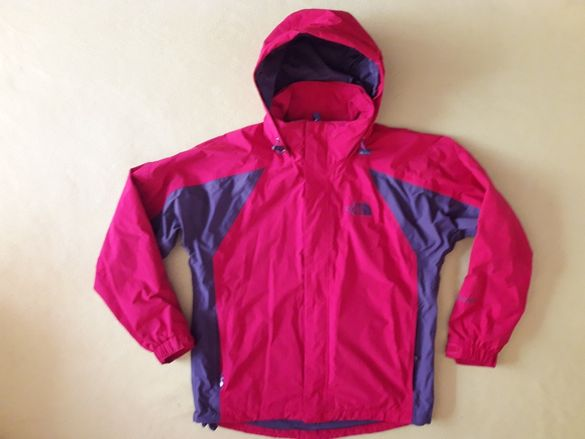 The North Face'HyVent-M