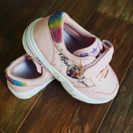 детская обувь, хорошего качества