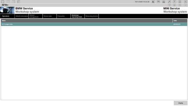 Instalez Ista+ / Esys remote / activare lifetime / orice soft