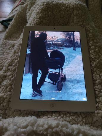 iPad Продам или обмен!!!