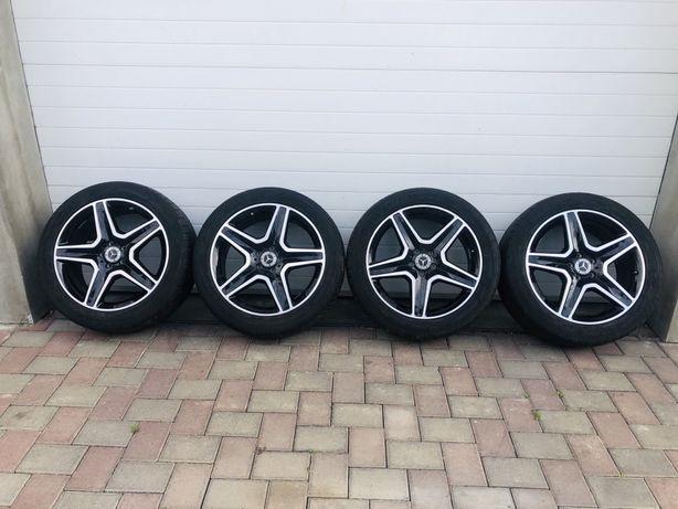 Brate Mercedes C,CL,CLK ,CLS,E,ML,GL,GLK,Sprinter,VW-Crafter,BMW X3