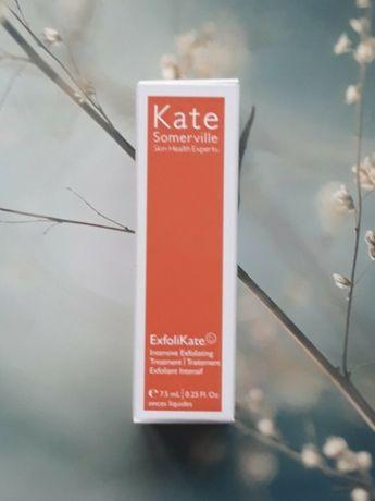 Топ Продукт Kate Somerville ExfoliKate Intensive Exfoliating Treatment