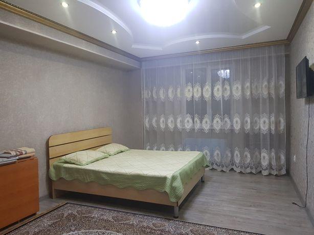 1ком квартира ЖК Самга