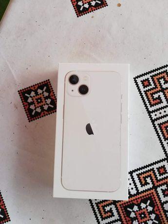 IPhone 13 256 GB