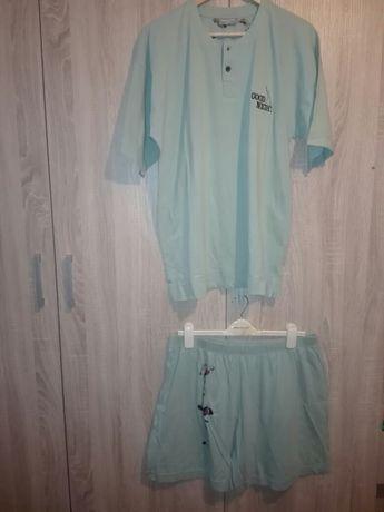 Pijamale bărbați 50/52