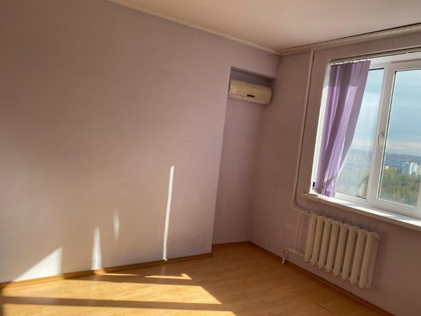 Меняю 2 ком квартиру на 1 комн. или Продам
