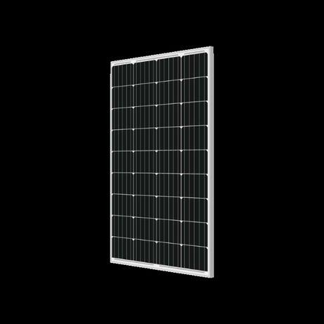 OEM Монокристални соларни панели 100 / 150 / 180 W - до 18 V