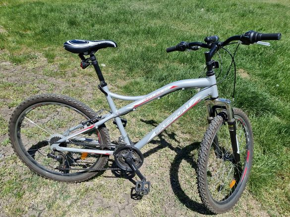 "Велосипед ""Sprint Bikesport Force 26"""