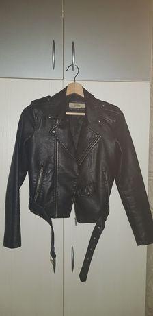Косуха куртка размер S