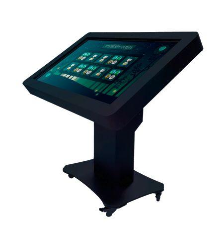 доска/стол интерактивная