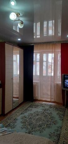 Сдам 1 комнатную квартиру на Новостройке