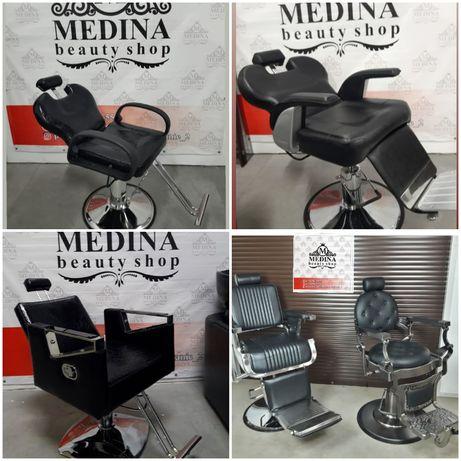 Кресло для барбер кресла парикмахерский