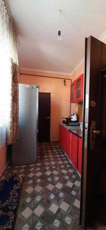 Продам дом в г. Алматы