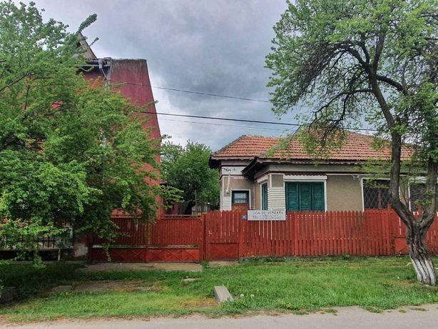 Casa de vanzare Lipia - Gruiu - Ilfov