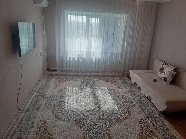 Продам 1-комнатную квартиру в новом доме, район Автопарк