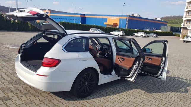 Vand BMW seria5 f11