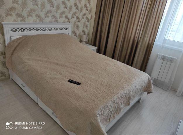 Сдам срочно однокомнатную квартиру по улице Сарайшык