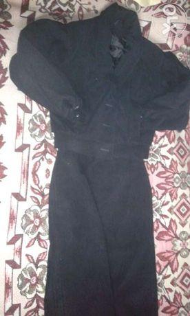 Продам комплект Куртка+юбка