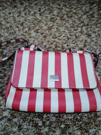 Дамска малка чанта