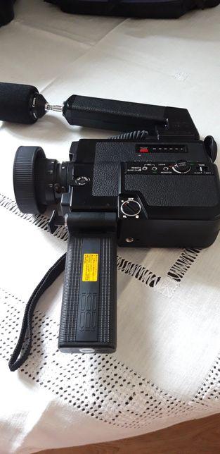 Camera Canon 514XL- S