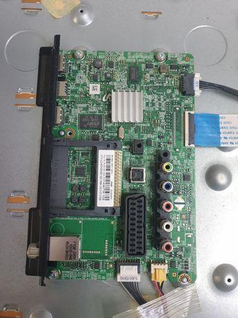 Placa baza sursa , t- con  Samsung 40j5100