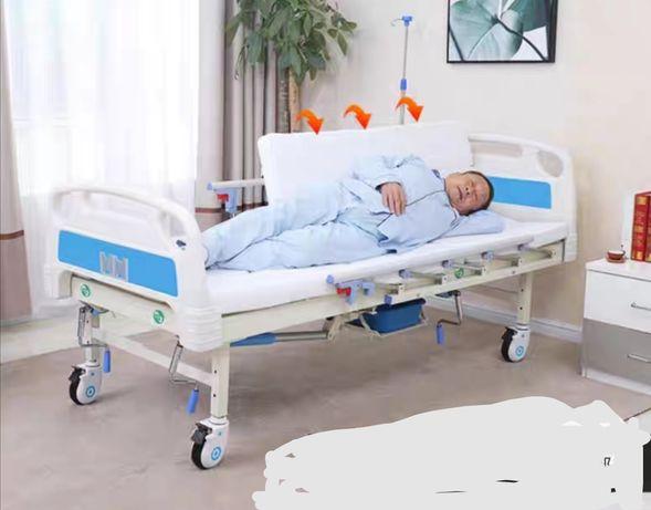 Кровать для лежачих от 80000т до 345000т