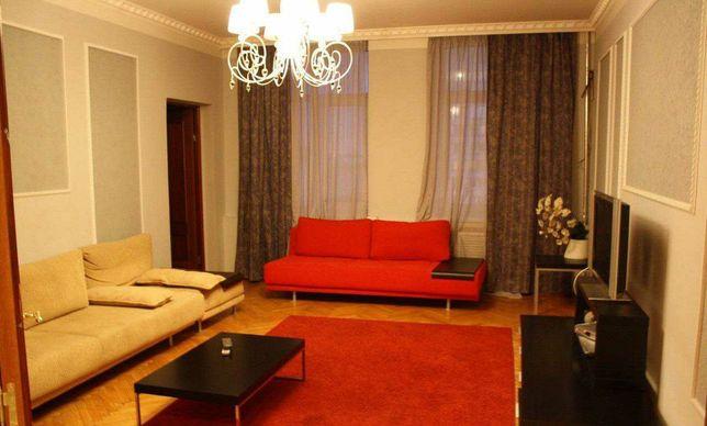 Сдам квартиру, 2 комнатную!