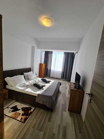 Summerland - 2 camere regim hotelier