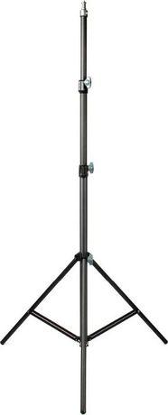 Штатив-тренога 2,1 м для селфи ламп, видео съемок