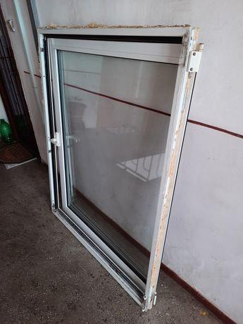 Vând geam termopan