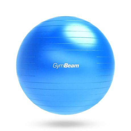 Minge de fitness FitBall 85 cm - GymBeam