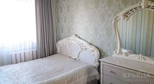 Мебель спальная, Беларусь