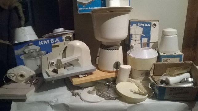 Кухонный комбайн 8А