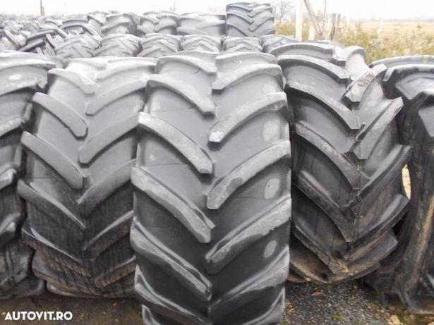 cauciucuri MICHELIN pentru tractor agricol sau forestier dimensiunea