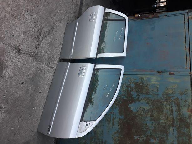 Usa(usi) stanga /dreapta ,fata/spate Opel Astra G BREAK Z157.
