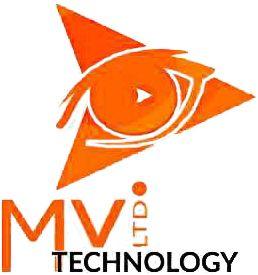 MVI Technology Професионално Видеонаблюдение Пловдив