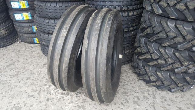 Cauciucuri de tractor fata 9.00-16 BKT cu 10 pliuri garantie 2 ani