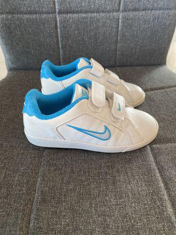 Nike - 28.5