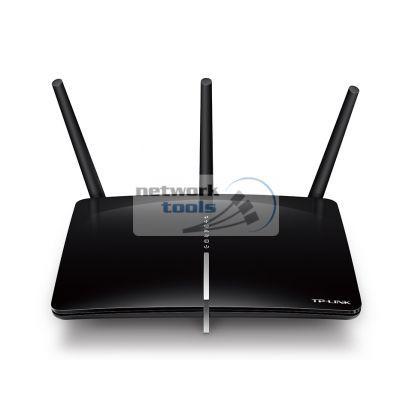 Модемы с Wi-Fi