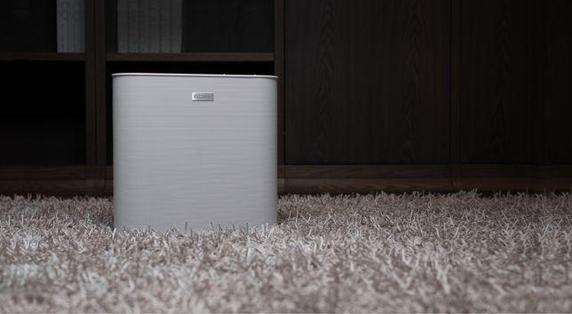Продам очиститель воздуха Bork A502WT