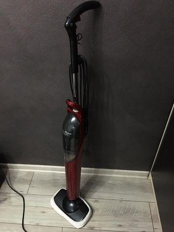 Mop cu abur Clean Maxx Dampfbesen Premium