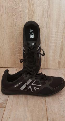 Спортни обувки KARRIMOR